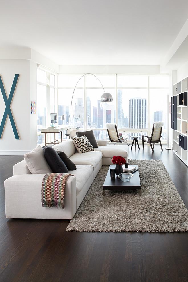 modern-living-room-set-up-loft-seating-furniture