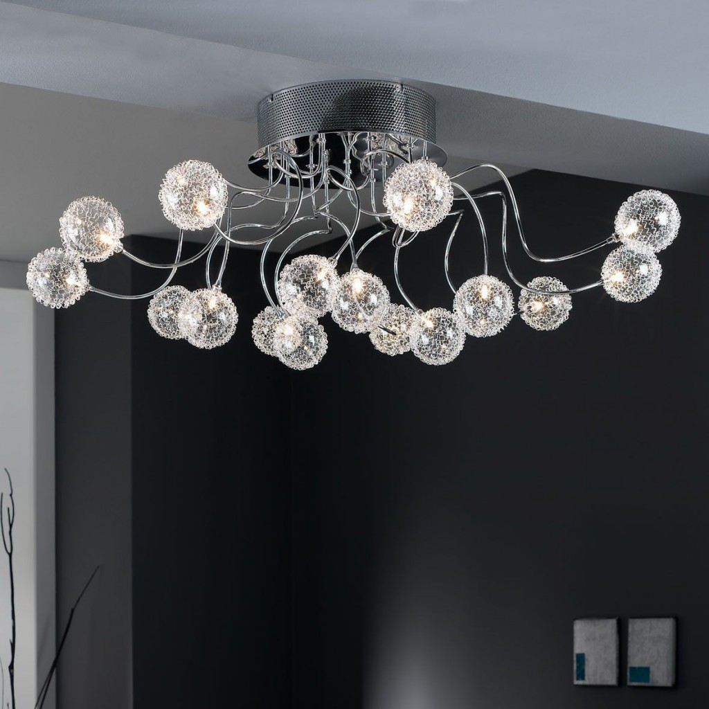 ornate lighting. Modern-ornate-ceiling-lights-design-designer-lamps Ornate Lighting