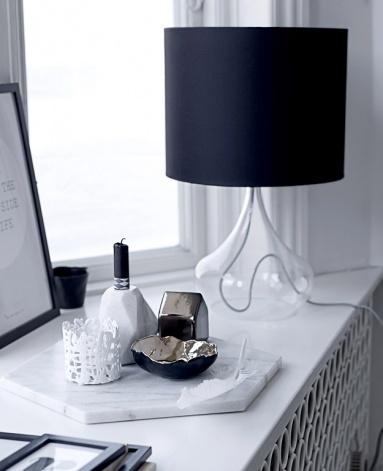modern-tea-light-holder-from-white-porcelain-candle-holder