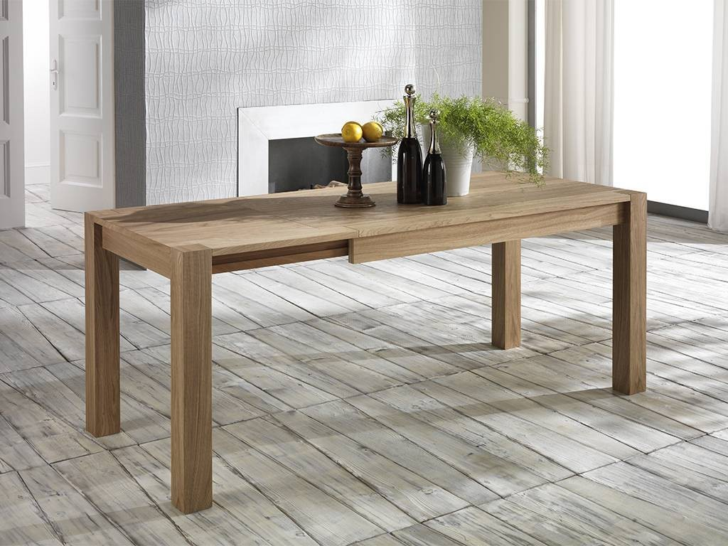 oak-wood-dining-room-table