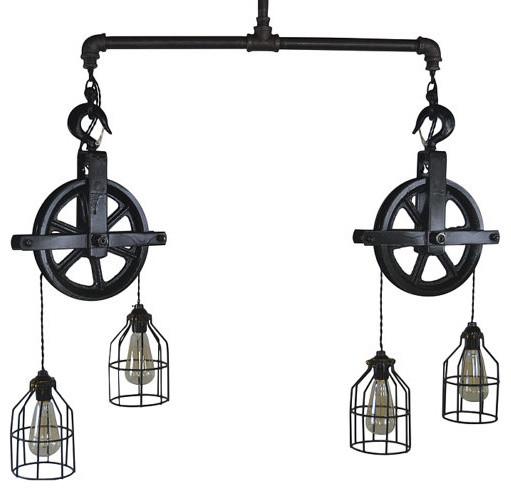 pendant-lamp-light-bulb-cable-accessories-industrial-design-pendant