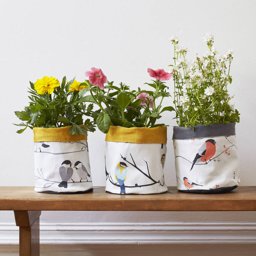 planting-bag-textile-color-happy-birds-flowerpot