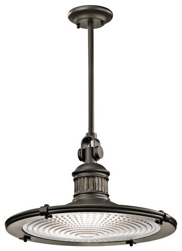 rustic-cabin-cottage-style-industry-design-pendant
