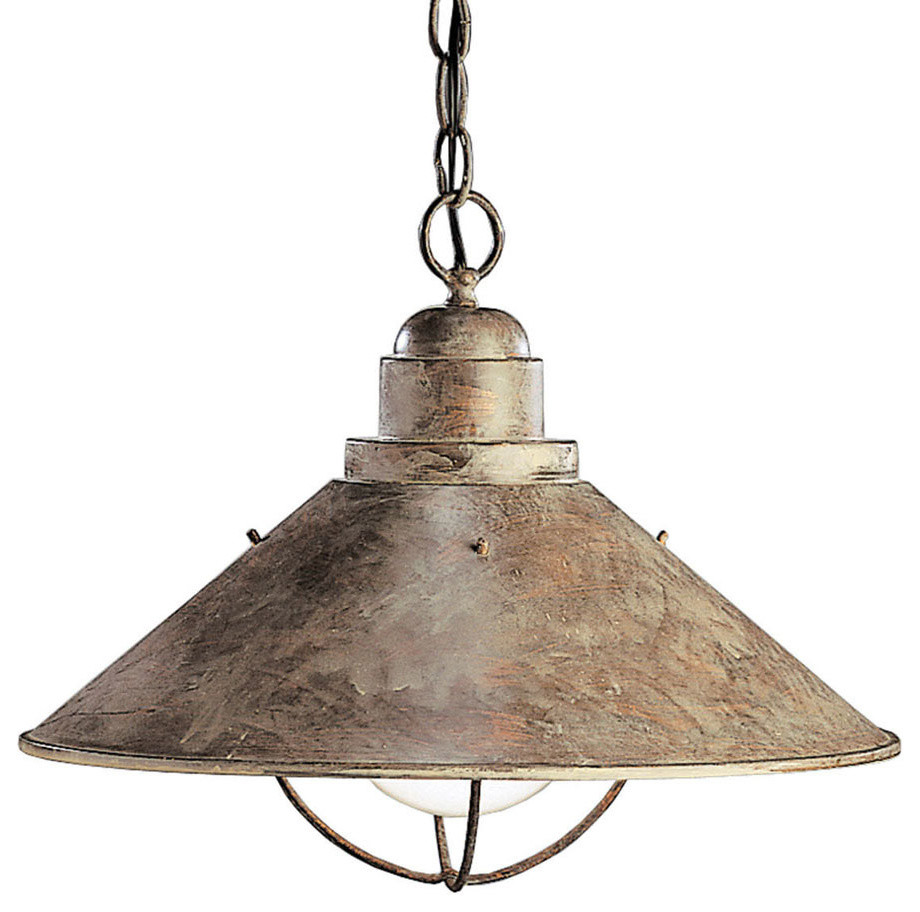rustic-retro-lamp-iron-industrial-design-pendant