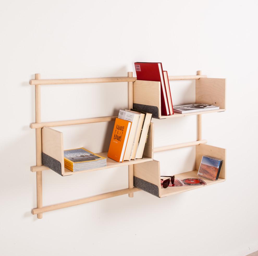 scandinavian-bookcase-wood-wall-shelf-bookcase-design