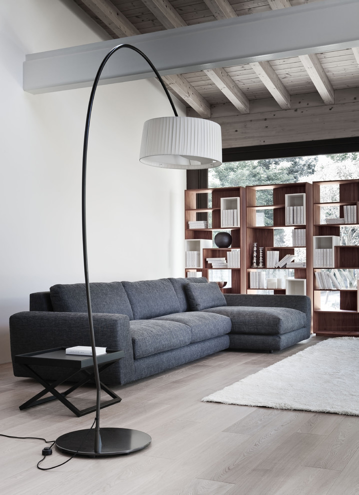 scandinavian-style-bow-light-gray-sofa-modern-living-room-setup-ideas