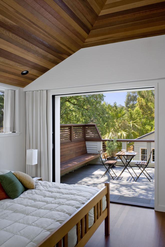 seat-on-the-verandah-terrace-design