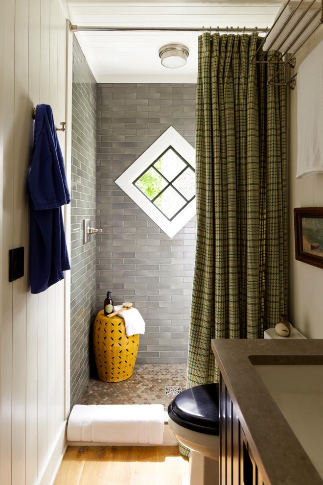 shower-curtain-in-green-shower-curtain-design