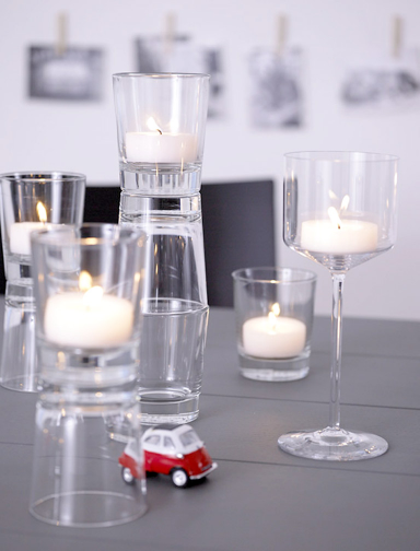 small-candle-holder-clear-glass-candle-holder-table-decoration