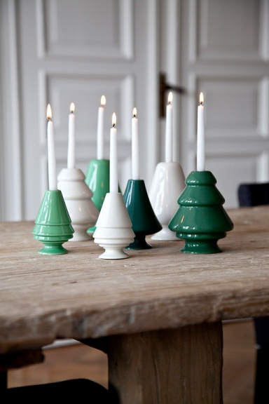 small-taper-candles-in-cylindrical-candle-holder-candle-holder