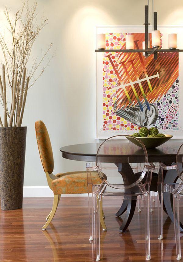 solid-floor-vase-from-a-granite-decorative-floor-vases-in-contemporary-design