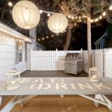 Veranda Furniture Ideas