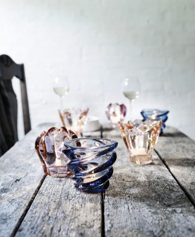 tea-light-holder-from-coloured-glass-tealight-holder