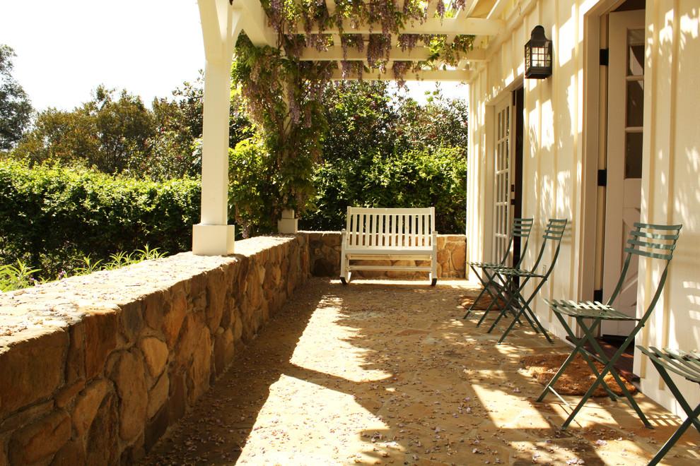 the-veranda-retreat-design