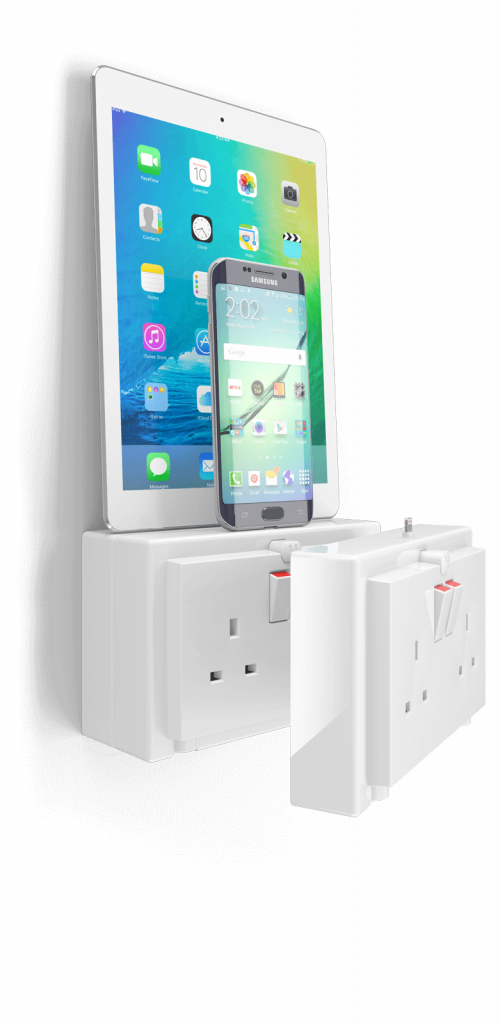 thingcharger-multi-charger-tablet-ipad-smartphone-innovative-gift-ideas