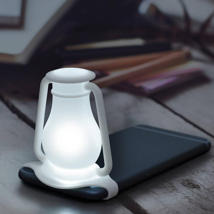 travelamp-lighting-compact-discreet-innovative-gift-ideas