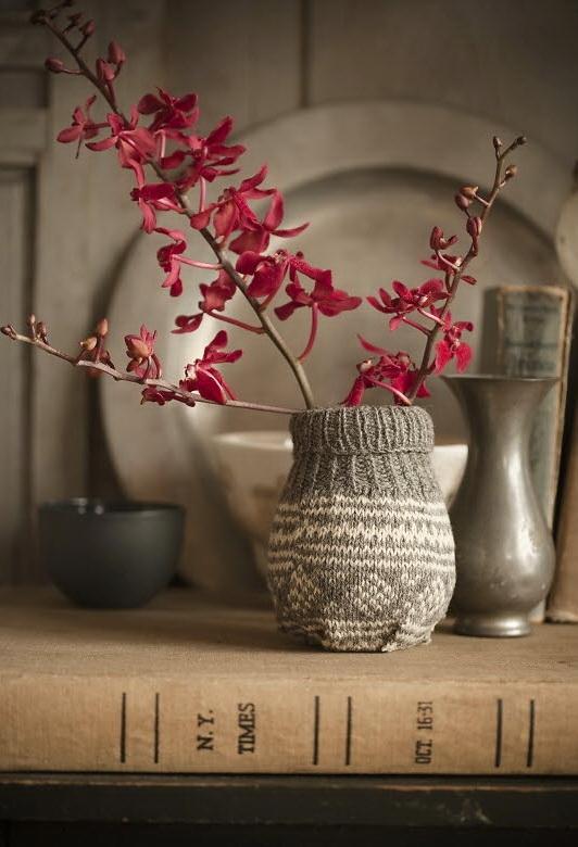 umhakeln-modern-vase-vases-diy-ideas