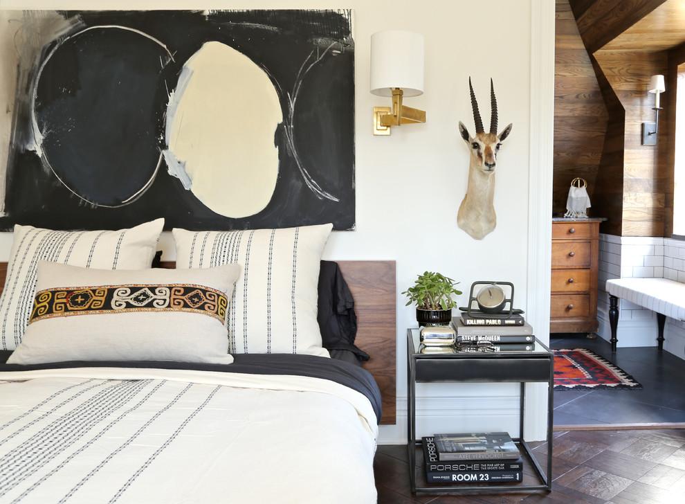 urban-eclectic-design-bedroom