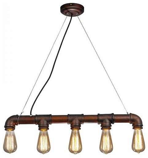 vintage-steampunk-metall-retro-5-lichter-industriedesign-hangeleuchte