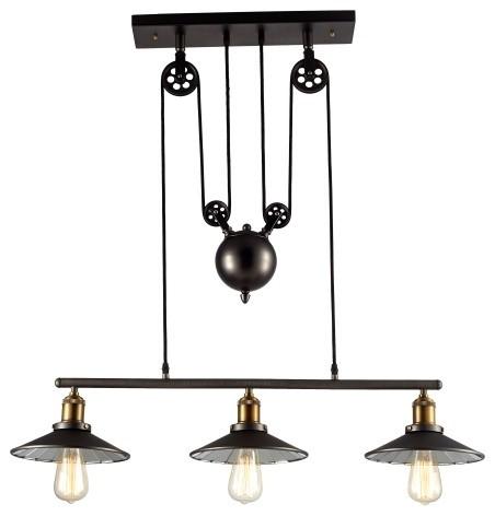 vintage-loft-pendant-lamp-pulley-industrial-design-pendant