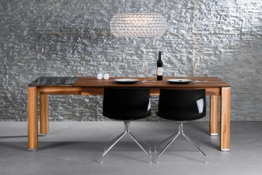walnut-modern-designer-wooden-table