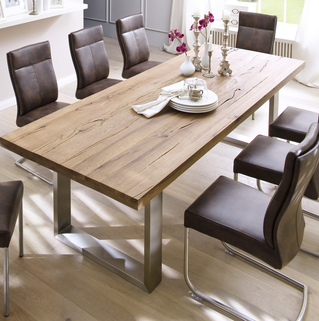 wild-oak-table-cantilever-leather-wood-table