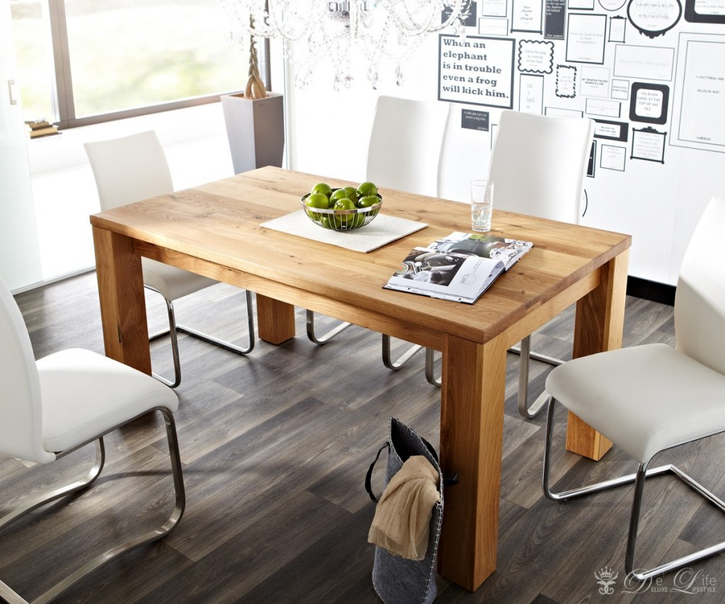 wild-oak-table-white-wood-table-chair