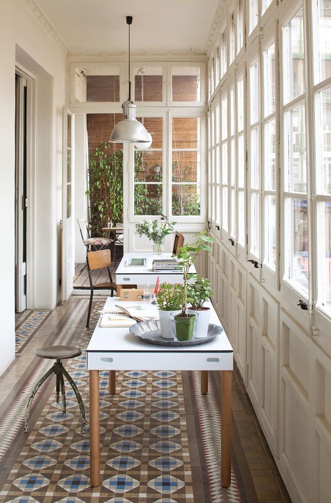 winter-garden-or-work-room-design-of-the-veranda