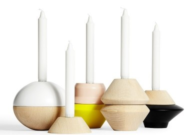 wooden-candle-holder-in-different-forms-candlesticks-for-taper-candles