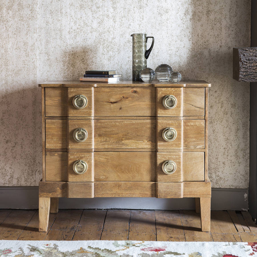 wooden-chest-of-drawers-in-the-french-style-chest-of-drawers