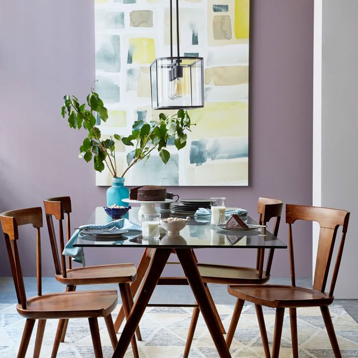 dining-area-wooden-chairs-glass-table