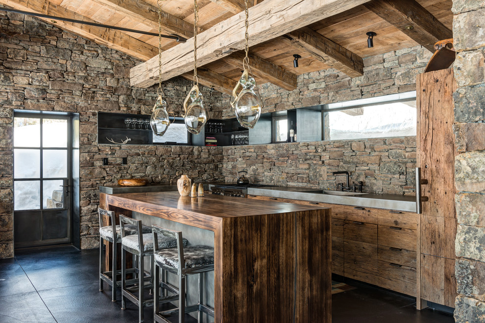 f-a-leap-into-the-past-with-a-rustic-style