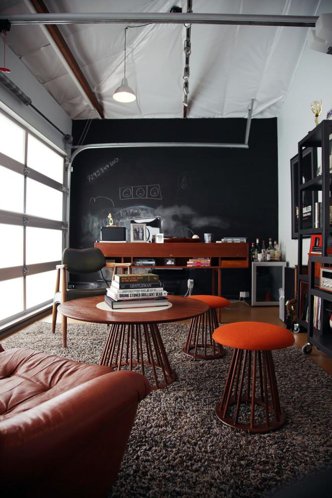 f-create-a-ravishing-effect-in-the-interior-design-through-the-blackboard-wall