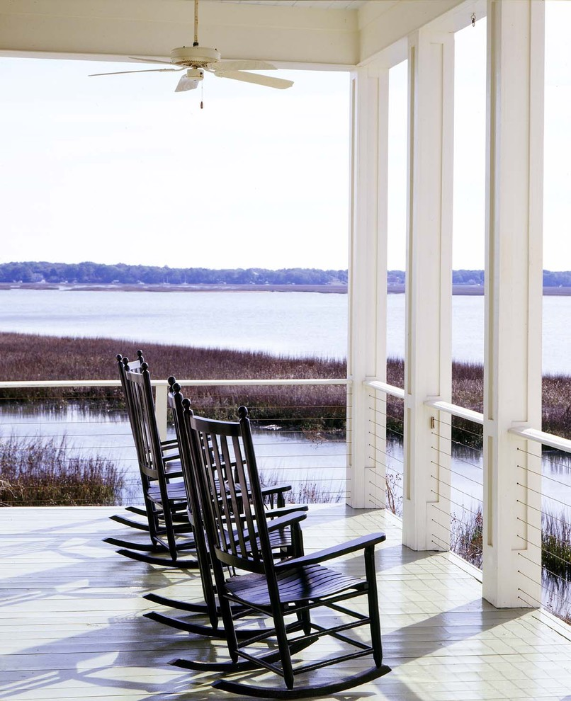 f-furnishing-ideas-for-your-porch