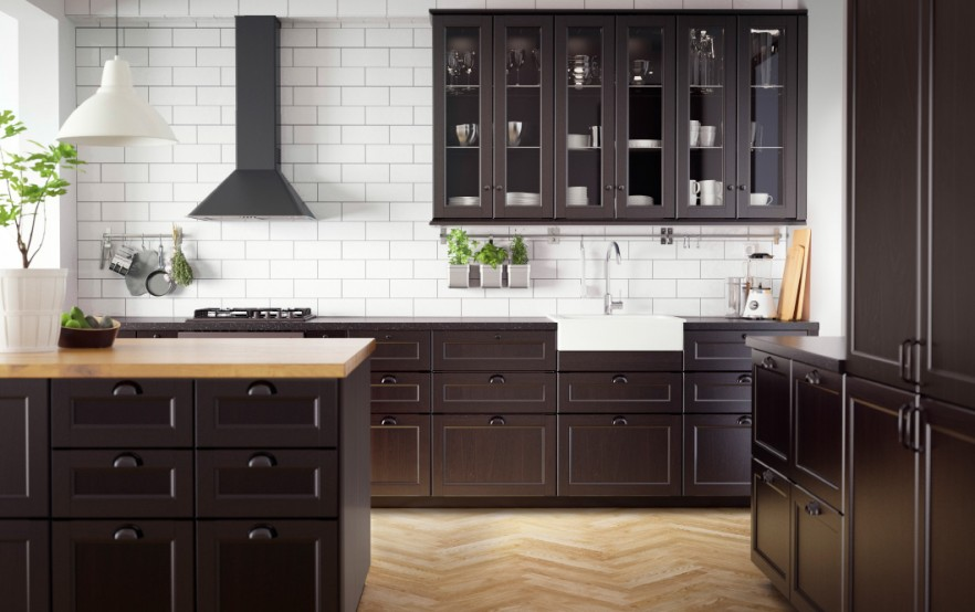 f-kitchen-shelves-with-glass-doors