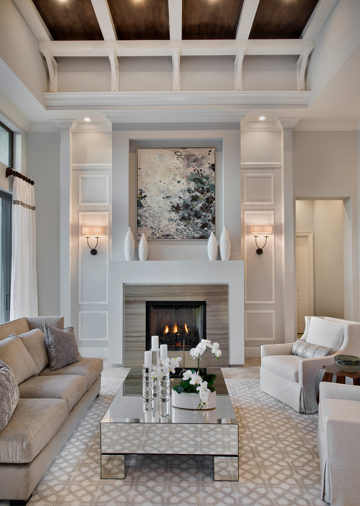 f-living-room-furniture