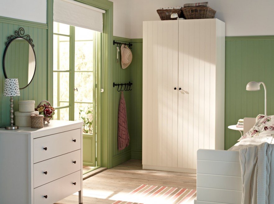 f-quality-closets-for-the-bedroom
