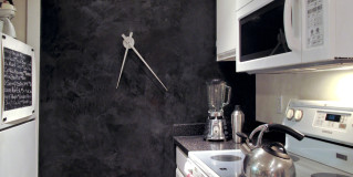 Wall Clocks For Every Style