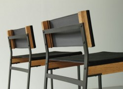 f stylish seating furniture for the kitchen-the bar stool
