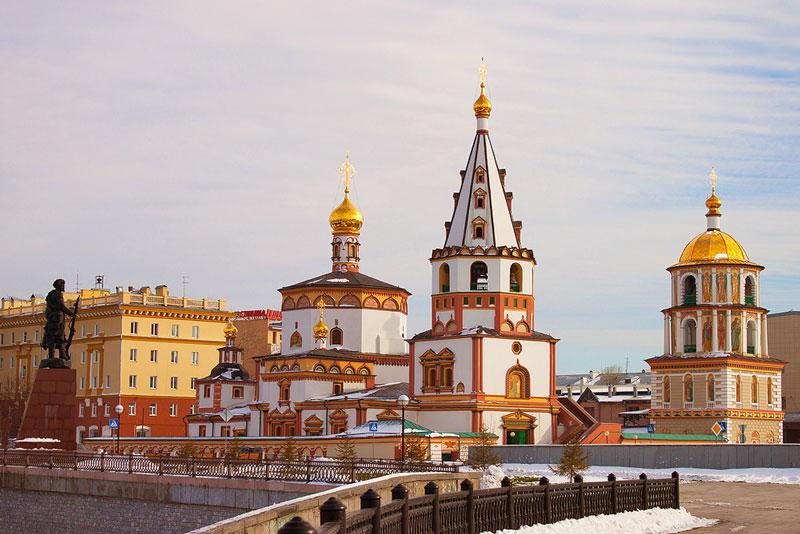 Church_of_the_Epiphany-Irkutsk-Sibiria-Russia