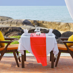 Patio And Garden Furniture Sets
