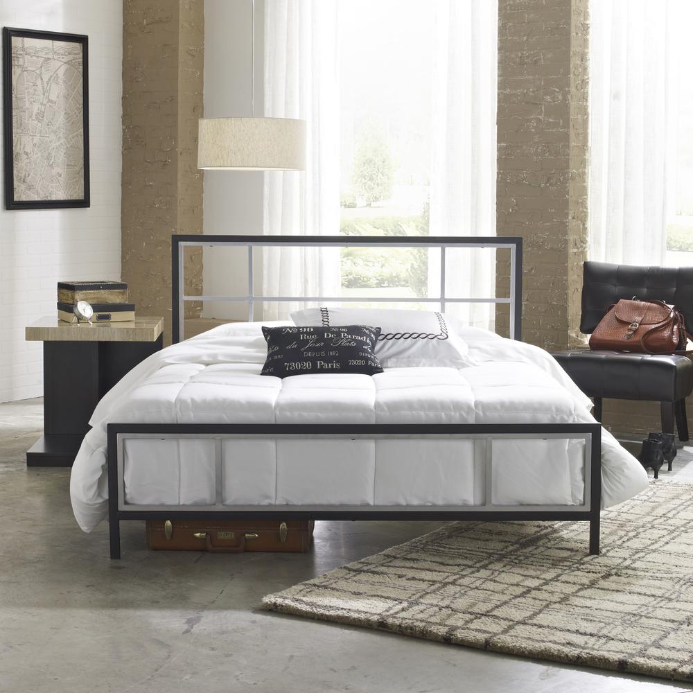 German brand bedroom luxury beds