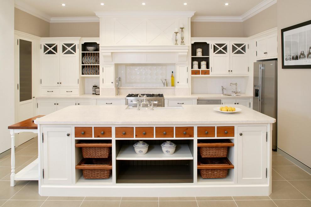 Kitchen island kitchen organization modern storage basket storage
