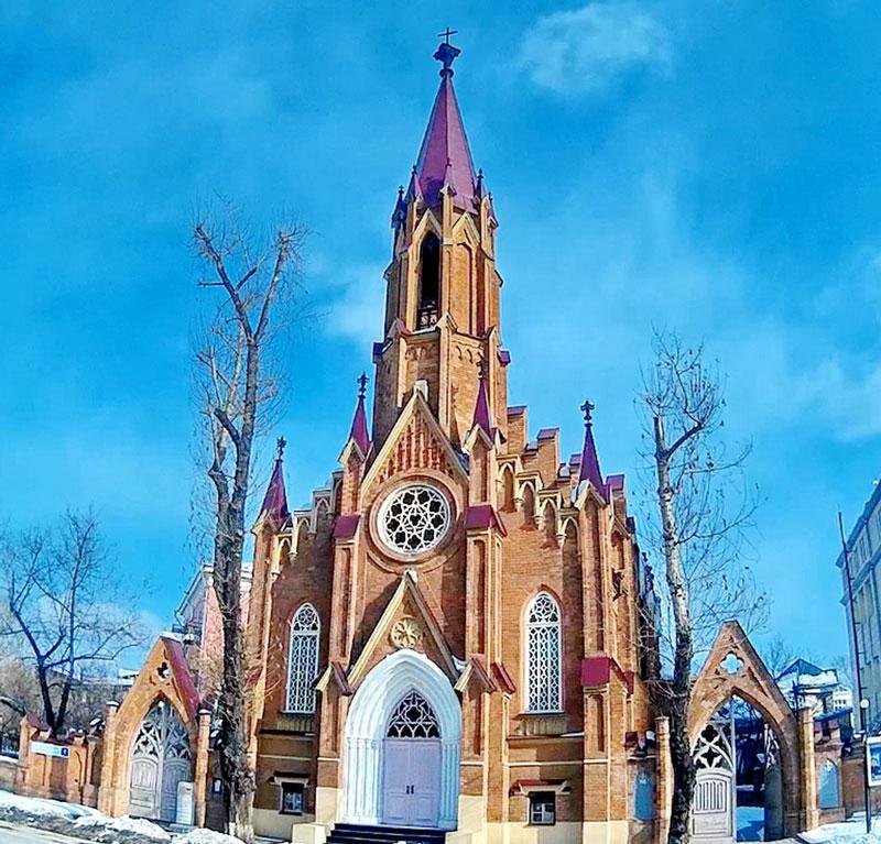 The-organ-Hall-of-the-Irkutsk-Philharmonic-Russia,-Sibir