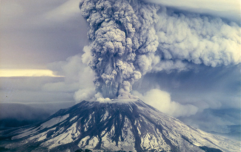 Volcano-St-Helens-Getting-ready-to-erupt-united-states