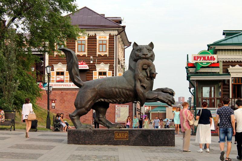 nerpinarium-Irkutsk,-Russia-city-seals-museum