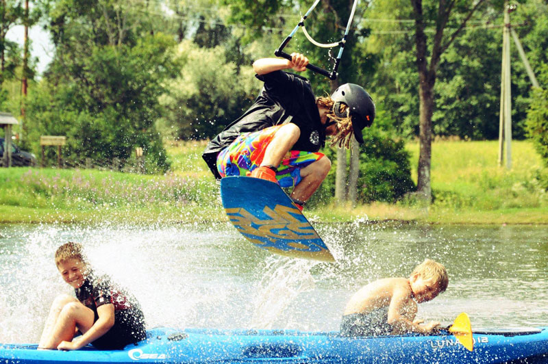 Adventure-Park-Otepaa-wake-park-Estonia