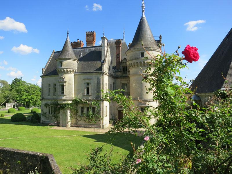 Chateau-de-la-Bourdaisière,-France-jardinis-de-la-bourdaisiere