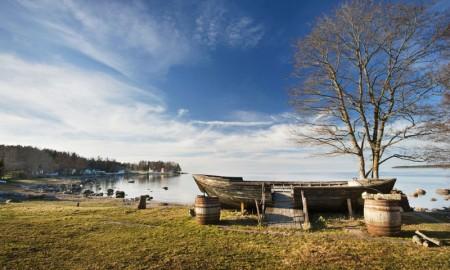 Lahemaa-National-Park-estonia
