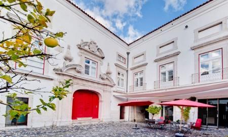 Palácio-Belmonte,-Lisbon